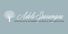 dermatologa