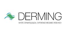Dermin