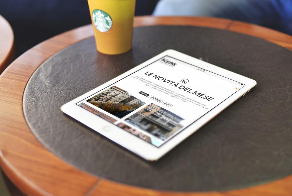 iPad_kers