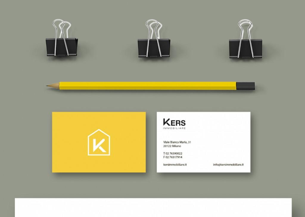 kers04