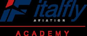 italfly_2015_academy