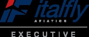 italfly_2015_executive