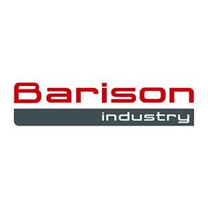 Barison