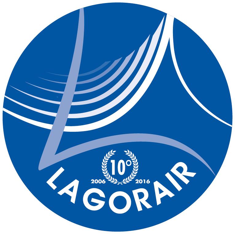 Lagorair