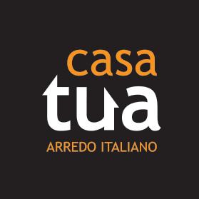 Casa Tua Italia srl